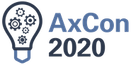 AxCon 2020: Marketing ROI Best Practice Day