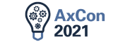 AxCon 2021: Marketing ROI Best Practice Day